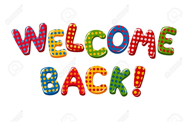 Welcome Back 1.jpg