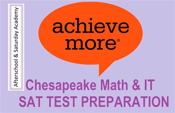 SAT test.png