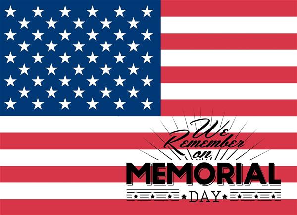 memorial-day-872467_1920.jpg