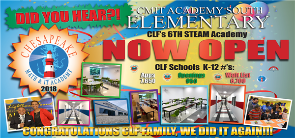 Web Banner CMIT South Elementary Open Now2 -01 (1).jpg