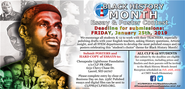 BHM 2019 Reminder Next Week-01.jpg