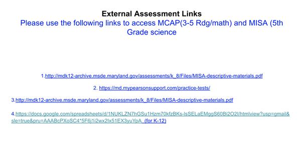 External Assessments Link.png