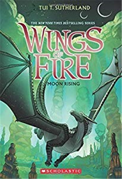 wings of fire picture.jpg