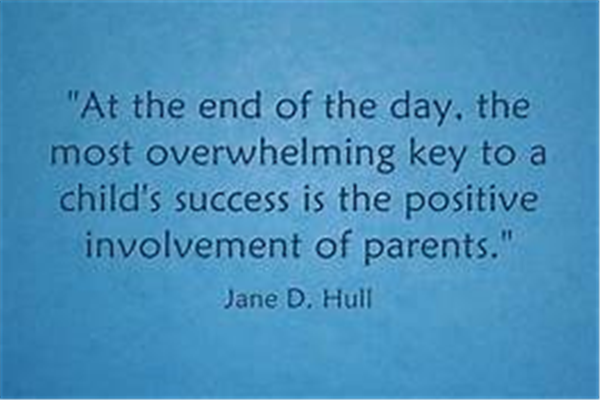 parent involvement.jpeg