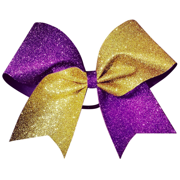 cheer-bows-two-color-glitter-bow-gold-and-purple-glitter-cheer-bow-1.jpeg