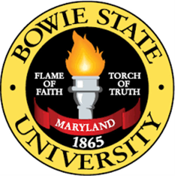Bowie State University.png