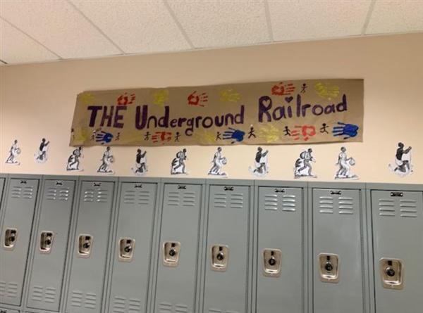Und Rail 7th.PNG
