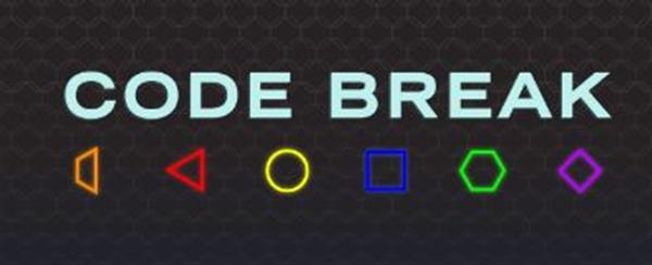 Codebreak.JPG