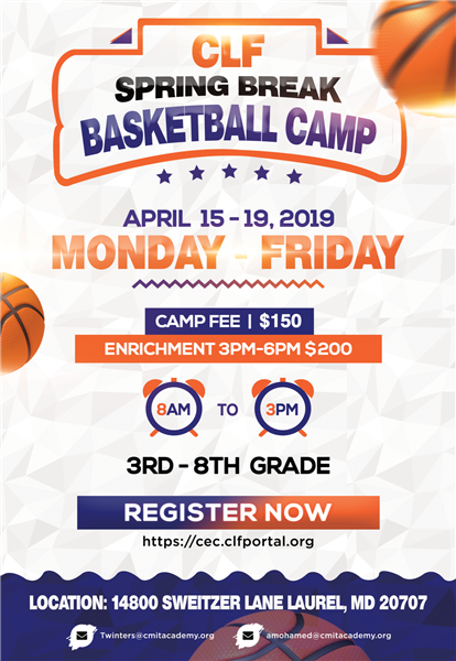 basketball clinic.PNG