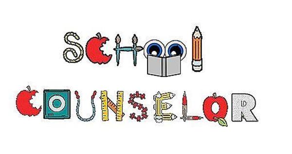 School_Counselor.jpg