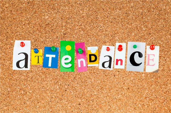 Attendance-Tracking-Software-for-Schools.jpg