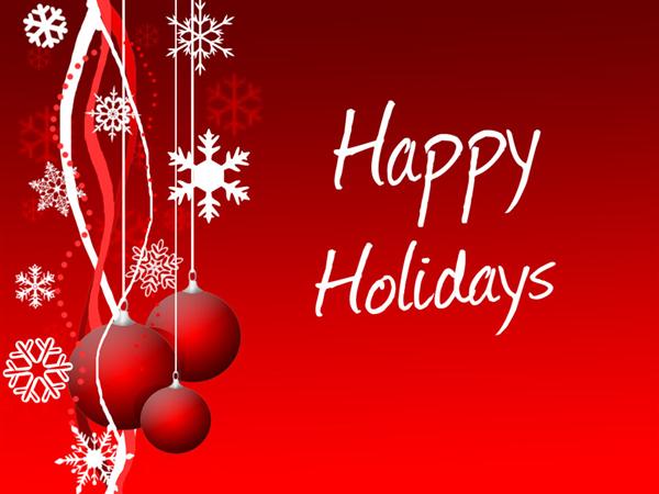 Happy-Holidays-31.jpg