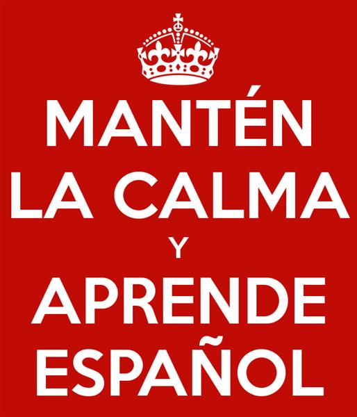Keep-Calm-Spanish.png