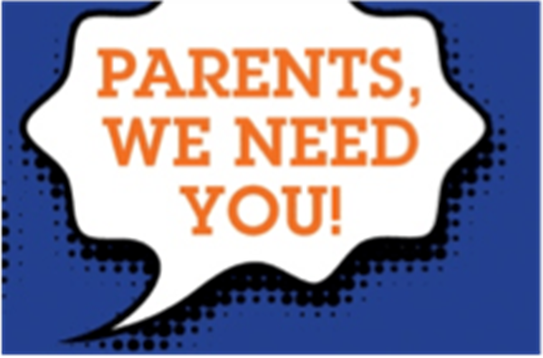 parent-we-need-you.png