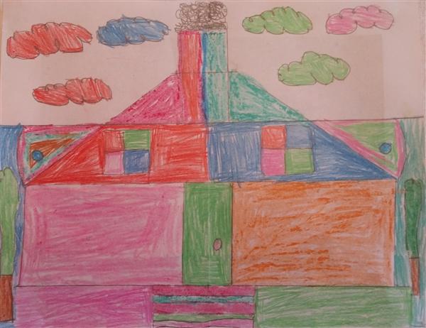 Osevae - symmetrical house.jpg