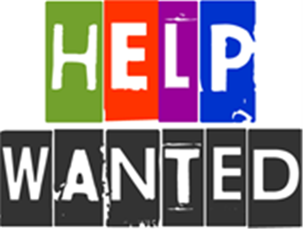 help wanted sign.png