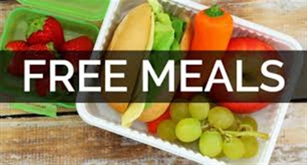 Free Meals.jpeg