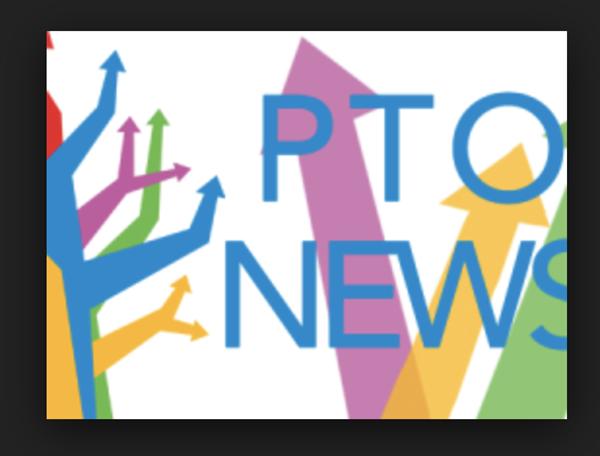 PTO News .png