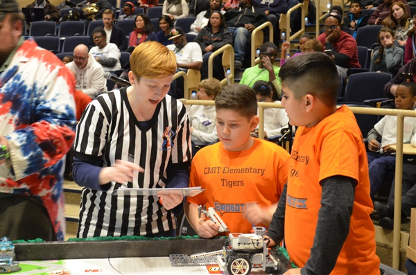 From FLL Robotic Competition (1).JPG