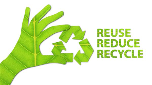 Reduce-reuse-recycle-e1531902642428-1280x720.jpg