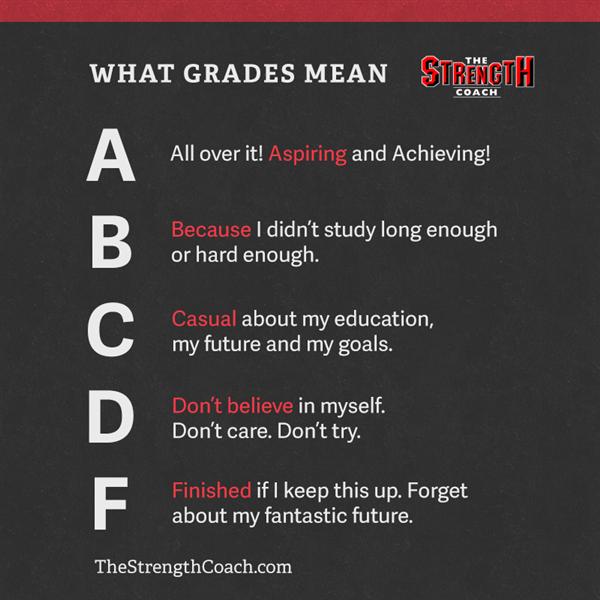 grades.jpg