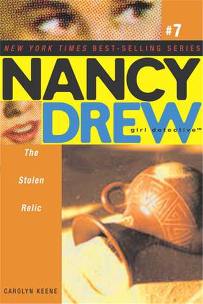 Nancy Drew book cover.jpg