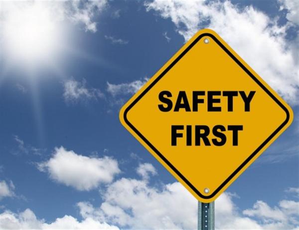 safety-first-Medium-520x400.jpg