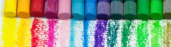canva-color,-oil-pastels,-colorful,-color-spectrum,-paint-MACVKvSq4go.jpg