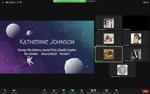 Screen Shot 2021-02-24 at 12.44.39 PM.png