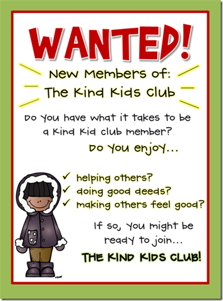 kind kids club.png