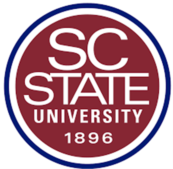 South Carolina State.png