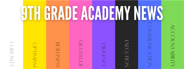 9th Grade Academy News Banner.png