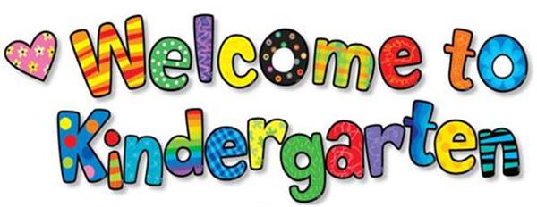 welcome_to_kindergarten.jpeg