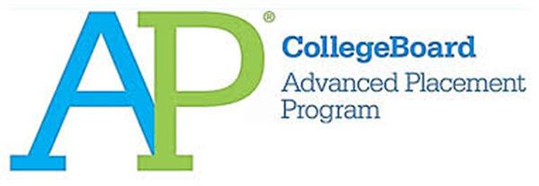 AP Courses.jpg