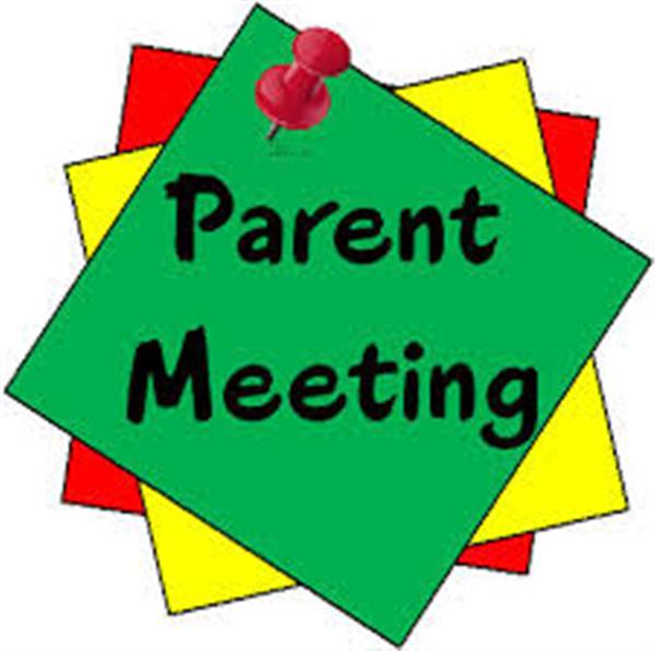 Parent meeting.jpeg