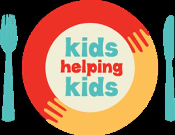 logo-kids-helping-kids.png