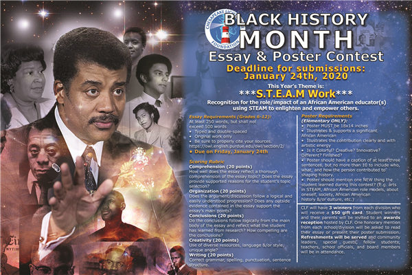 Black History Month Poster 2020 small.jpg