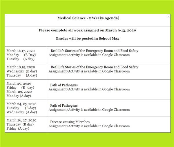 Agenda Medical Science.jpg