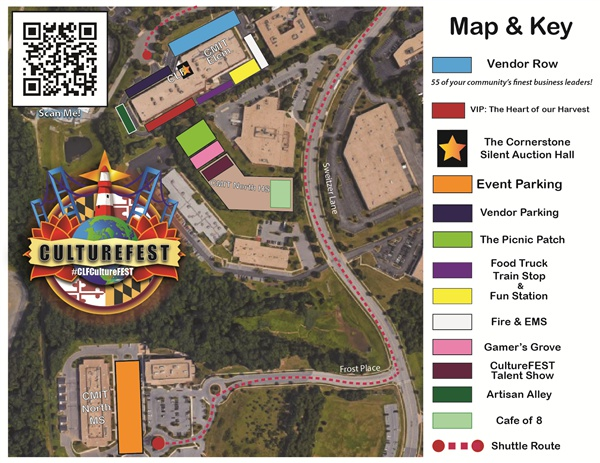 CultureFEST map2-01 (1).jpg