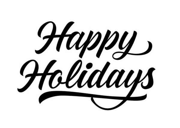 Happy Holidays -Plain.jpg