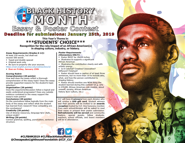 BHM Flyer 2019-01.png