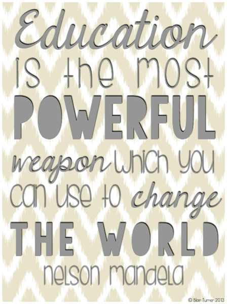 Education-Change the world.jpeg