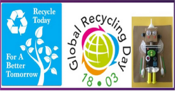 Recycling Day.jpg
