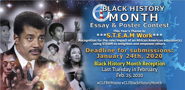 Black History Poster 2.png