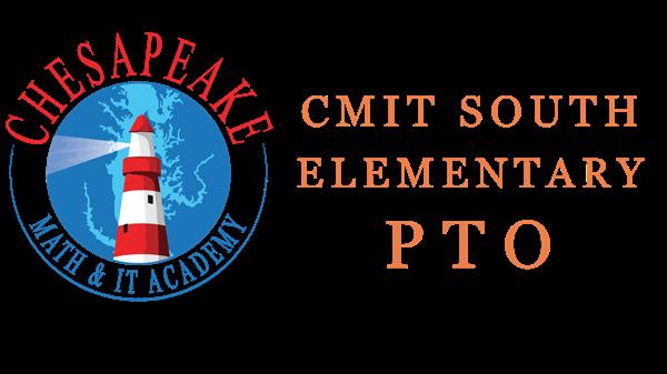 PTO Logo2.png
