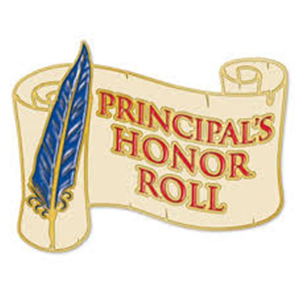 Principal Honor Roll.jpeg