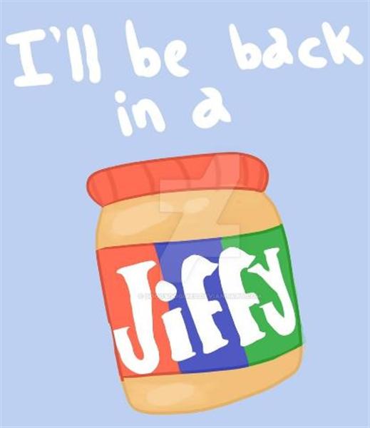 Jiffy.JPG