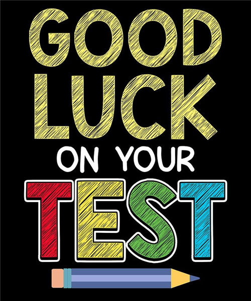 school-fun-good-luck-on-your-test-teacher-student-kanig-designs.jpg