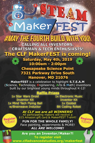 For Screens Makerfest 2019-01.jpg
