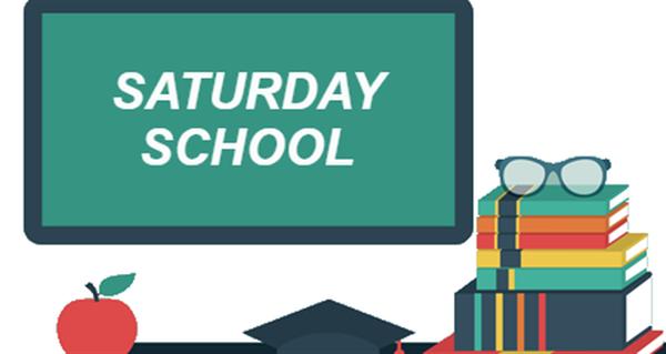 saturday school 3-550x0 (1).png